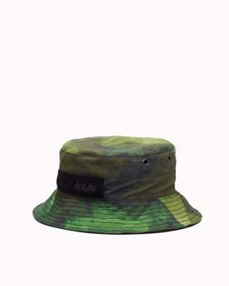 Rag & Bone Arkair bucket hat - exclusive