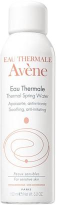 Eau Thermale Avene Thermal Spring Water 150Ml