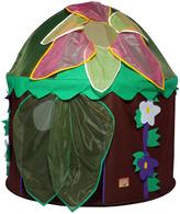 Woodland Fairy Play Tent