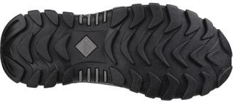 Muck Boots Arctic Sport Mid Height Wellington Boots - Black
