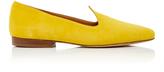 Le Monde Beryl Venetian Slippers