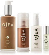Osea Acne Relief Essentials