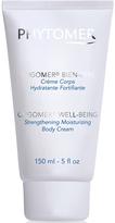 Phytomer Strengthening Moisturising Body Cream (150ml)