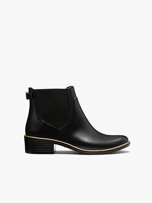 Kate Spade Sally Rain Boots