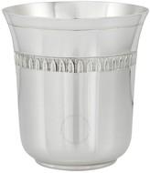 Christofle Malmaison Baby Cup