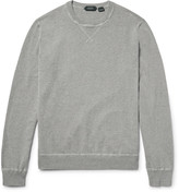Incotex - Cotton Sweater