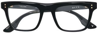 Dita Eyewear Telion glasses