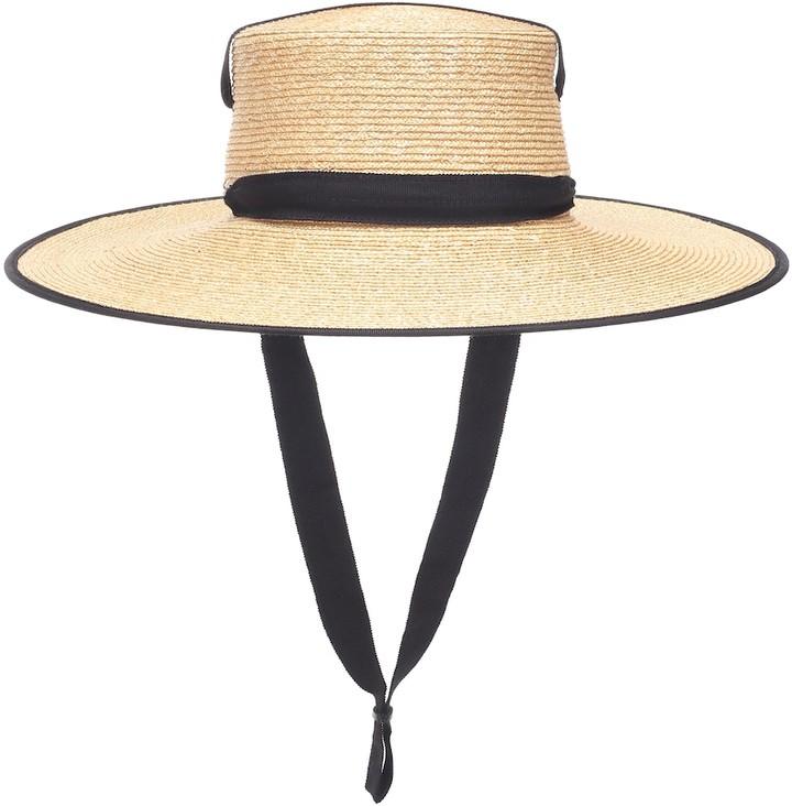 c5813961785f6d Lola Hat - ShopStyle Australia