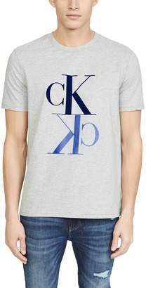 Calvin Klein Jeans CK Reflection T-Shirt