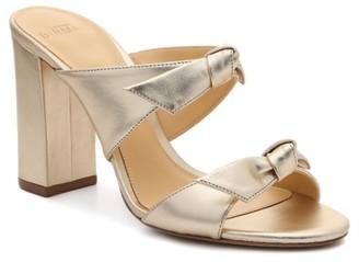 Alexandre Birman Luxury Nolita 90 Sandal