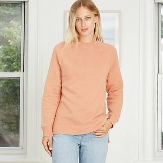 Universal Thread Women's Fleece Tunic Sweatshirt - Universal ThreadTM