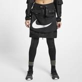 Nike Womens 2-in-1 Skirt x MMW