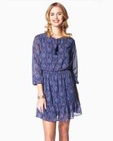 Charming charlie Bohemian Dream Dress