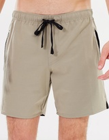 O'Neill Switch Hybrid Shorts