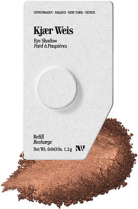 Kjaer Weis Eye Shadow Refill
