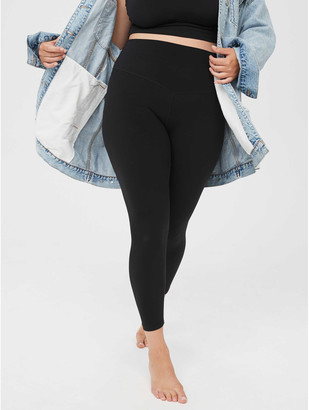 aerie OFFLINE Real Me High Waisted Legging