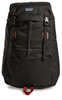 Patagonia Men's Arbor Grande 32-Liter Backpack - Black
