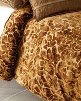 Austin Horn Collection Luxe Queen Duvet