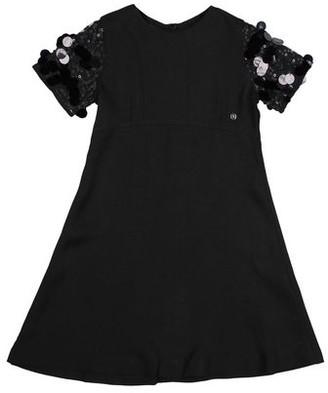 Trussardi JUNIOR Dress