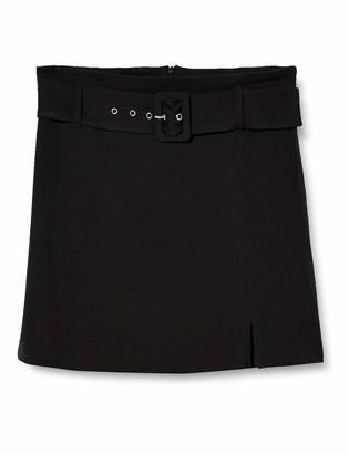 Pimkie Women's Pbs20 Koquine 39s Casual Skirts