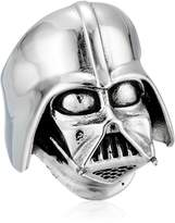 Star Wars by Han Cholo Darth Vader Ring, Size 11