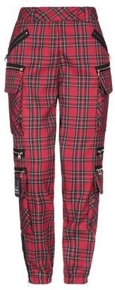 MARCO BOLOGNA Casual trouser