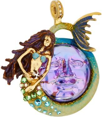 Kirks Folly Marina Mermaid Seaview Water Moon Magnetic Enhancer