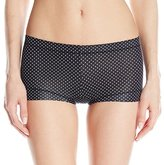 Maidenform Women's Dream Cotton Boyshort