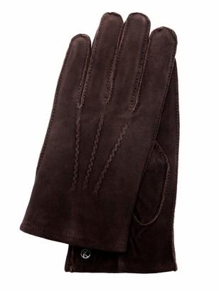 Kessler Men's Viggo Cold Weather Gloves