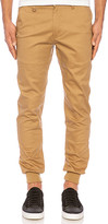 Publish Legacy Jogger in Tan. - size 28 (also in 30,32,34,36)