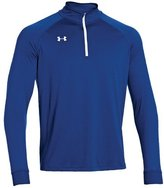 Under Armour Men's Every Team's Armour Tech 1/4 Zip (MD, )