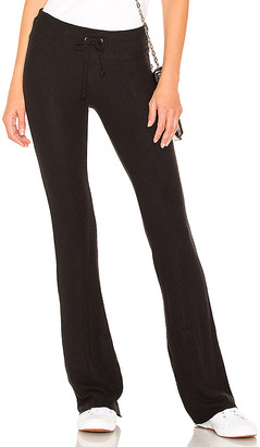 Wildfox Couture Tennis Club Pant