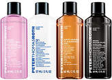 Peter Thomas Roth Cleanser Squad