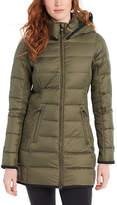 LOLA Cosmetics Khaki Gisele Jacket