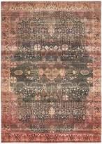 """Alchemy Wool Rug - 9'10""""x13'11"""""""
