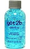 Got2b Got 2B Gel Spiked Up 2.5oz (12 Pieces)