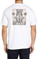 Tommy Bahama Straight Out of Kona T-Shirt