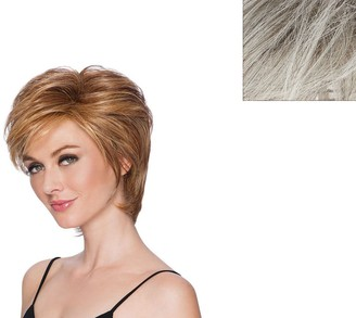 Hairdo. by Jessica Simpson & Ken Paves Short Tapered Crop Wig