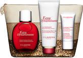 Clarins Eau Dynamisante 100ml Eau de Toilette Fragrance Gift Set