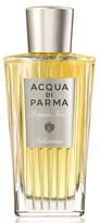 Acqua di Parma 'Acqua Nobile Gelsomino' Eau De Parfum