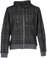 Capobianco Sweatshirts - Item 12046123