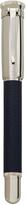 Dunhill Sentryman leather ballpoint pen