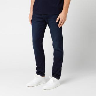 True Religion Men's Rocco Stretch Jeans