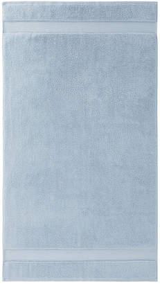 Charisma Classic Skyway Bath Towel