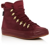 Converse Chuck Taylor All Star II High Top Sneakers
