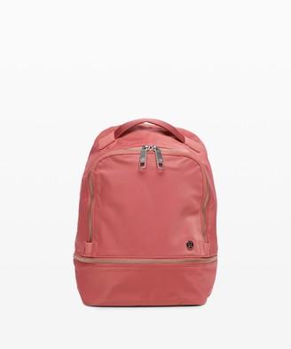 Lululemon City Adventurer Backpack Mini *10L