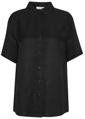 Anine Bing Bruni shirt