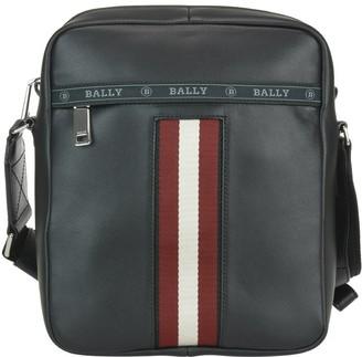 Bally Holm Shoulder Bag