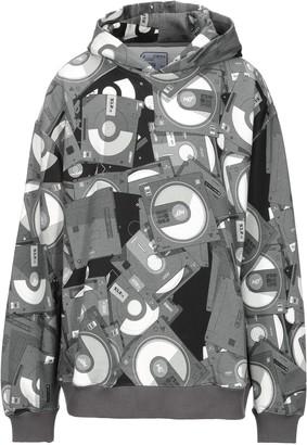 C2H4 Sweatshirts