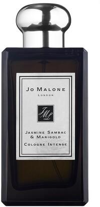 Jo Malone Jasmine Sambac & Marigold Cologne Intense